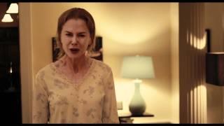 Nonton Rabbit Hole   Trailer Film Subtitle Indonesia Streaming Movie Download