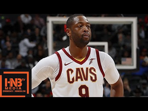 Cleveland Cavaliers vs Memphis Grizzlies Full Game Highlights / Week 7 / Dec 2