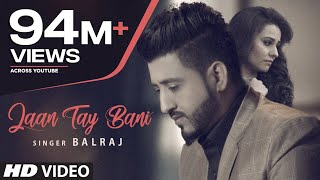 Video Jaan Tay Bani Balraj | Latest Punjabi Songs 2017 | G Guri | New Punjabi Songs 2017 | T-Series MP3, 3GP, MP4, WEBM, AVI, FLV September 2018