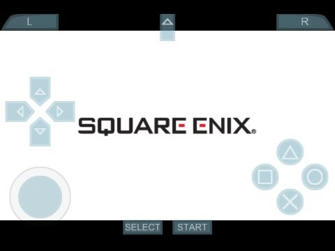 PSP Emulator On iPhone/iPad/iPod (PPSSPP) Hack