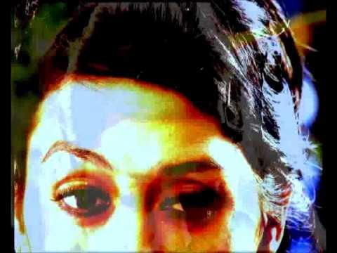 Tangos After- Sus ojos se cerraron
