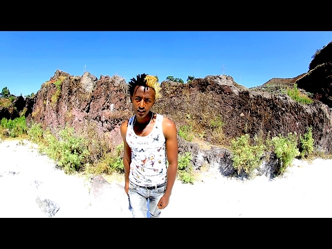 Getahun Ketema(Gech) - Yamegnal(ያመኛል) - New Ethiopian Music 2017