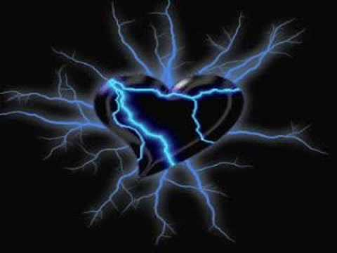 """the power of love"" - frankie goes to hollywood - 1984"