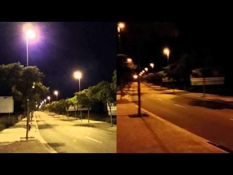Video Cámara Droid TURBO vs Note 4 por la noche download in MP3, 3GP, MP4, WEBM, AVI, FLV January 2017