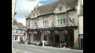 Tetbury United Kingdom  city pictures gallery : The Cotwolds Tetbury Gloucestershire England