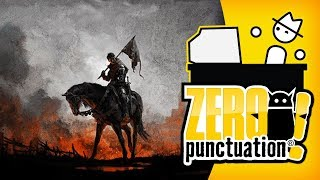 Video Kingdom Come: Deliverance (Zero Punctuation) MP3, 3GP, MP4, WEBM, AVI, FLV Juni 2018