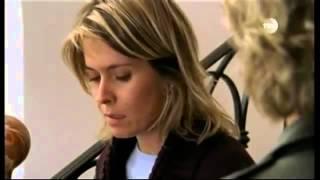 Video Une femme d'honneur   Double coeur Saison 6 Episode 25 '6 3' MP3, 3GP, MP4, WEBM, AVI, FLV November 2017