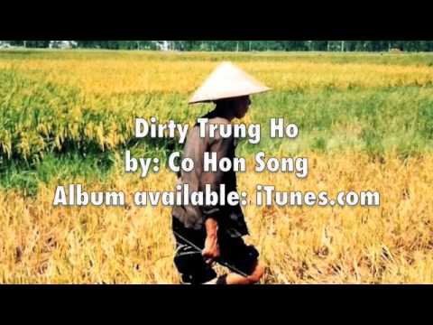 Ong Ho (Nhac Rap Tuc)