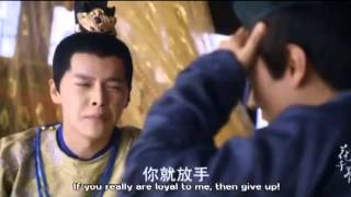 The Journey of Flower Episode 15 Eng Sub | Full HD 2015