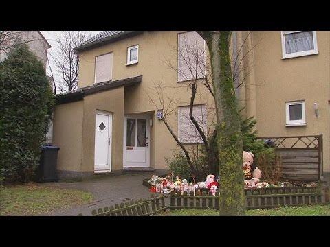 Σοκάρει τη Γερμανία ο 19χρονος που ομολόγησε δύο δολοφονίες