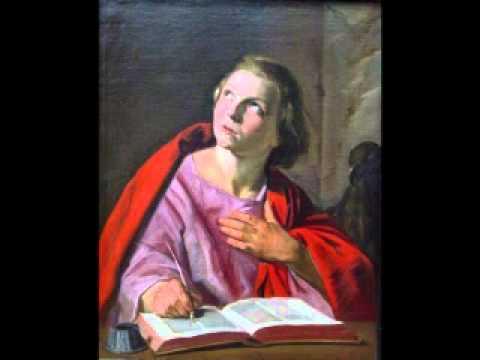 Євангеліє від Іоана