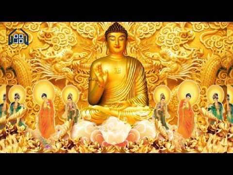 Tranh gạch 3D, 5D Phật Tổ Như Lai|Tranh gạch trang trí Phật giáo