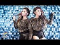 Download Video Duo Serigala - Abang Goda (Official Music Video)