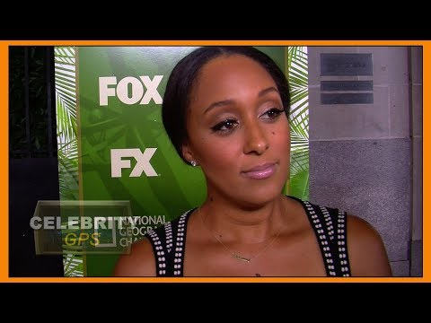 Tamera Mowry's  niece among victims in Thousand Oaks - Hollywood TV