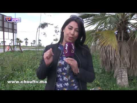 العرب اليوم - بالفيديو:ماذا تفعل إذا اكتشفت أن زوجتك تمارس السحر؟