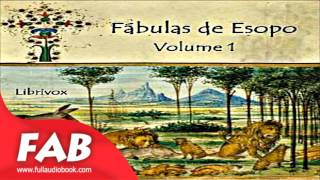Fábulas, volume 1 Full Audiobook by VIDIGUEIRA by General Fiction