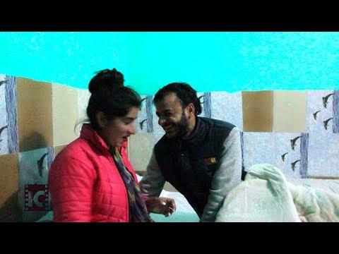 "(Doteli comedy""JOI POI"" part 37 by Bhanu bhakta Joshi - Duration: 9 minutes, 46 seconds.)"