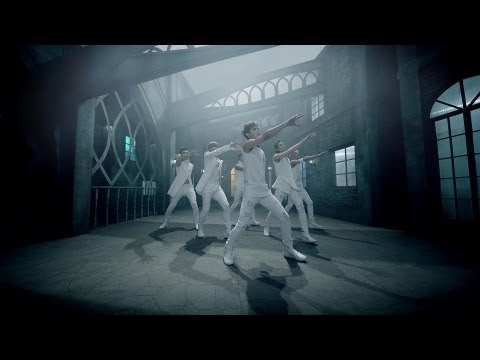 Official music video - A new fantasy of VIXX, Jekyll and Hyde! Woke up as demons VIXX released the 1st mini album [hyde], VIXX armed with more powerful song, concept and visual as ...