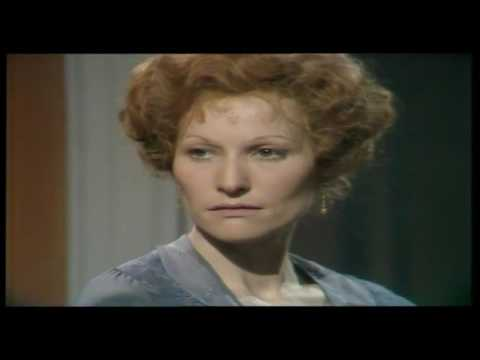 Upstairs Downstairs S04 E13 Peace Out Of Pain ❤❤