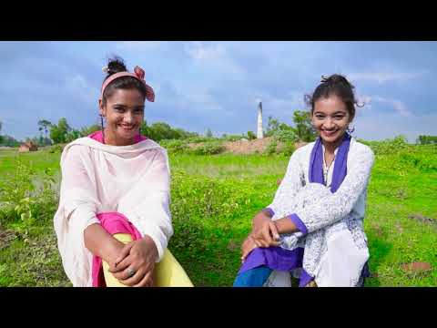 Must Watch New Comedy Video 2021 Amazing Funny Video 2021 Episode 30 By Maha Fun Tv