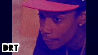 Wiz Khalifa - OUY (Official Video)