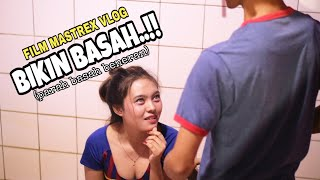 Download Video BIKIN BASAH...FILM PENDEK LUCU BARU (BOCAH NGAWUR) MP3 3GP MP4