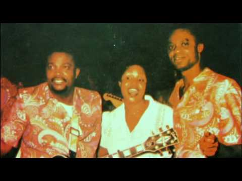 Bodutaka (Lutumba Simaro) - Franco & le TPOK Jazz 1975