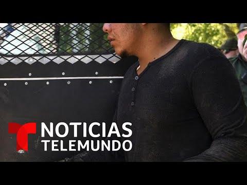 ¿Pueden los indocumentados recibir ayuda económica del gobierno? | Noticias Telemundo