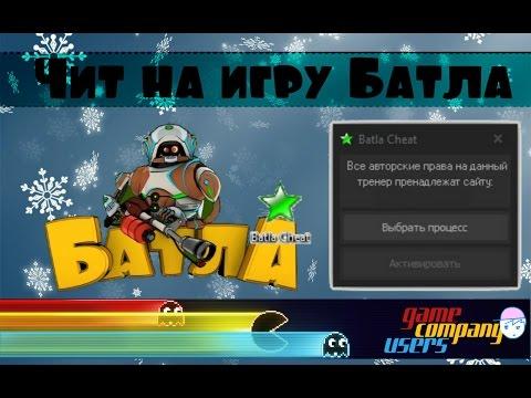 Thumbnail for video Le3KPHLXB6Q