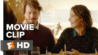 Nonton Unexpected Movie CLIP - Pregnant (2015) - Cobie Smulders Movie HD Film Subtitle Indonesia Streaming Movie Download