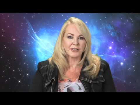 Video of LIVE psychic readings online