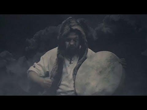 Danheim & Heldom - Blodfest (Official Music Video)