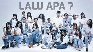 SETELAH INDONESIAN IDOL, NGAPAIN? Pesan Buat Indonesian Idol yang Baru | Feat. Febri Yoga
