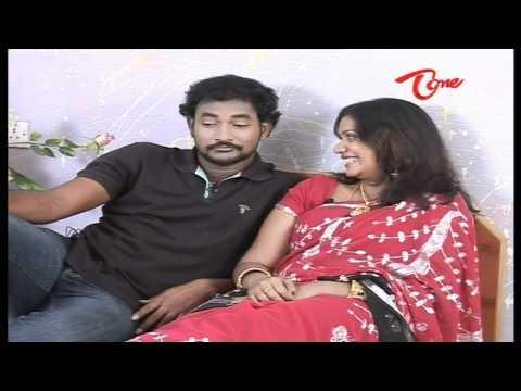 Telugu videos Nude Photos 86