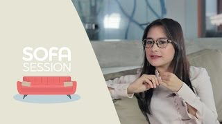 Video SOFA SESSION - PRILLY LATUCONSINA MP3, 3GP, MP4, WEBM, AVI, FLV Juli 2017