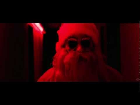 Silent Night Clip 'Public Enemy'