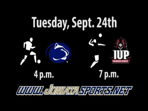 09.24 MSOC WVB game day promo