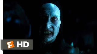Dracula Untold  2 10  Movie Clip   The Ultimate Game  2014  Hd