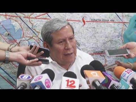 Compañera Rosario anuncia inauguración este sábado de fábrica de vacunas