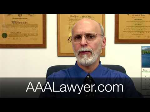 Brooklyn Bankruptcy Lawyer | What will Bankruptcy do to my Credit Score? (BE22)