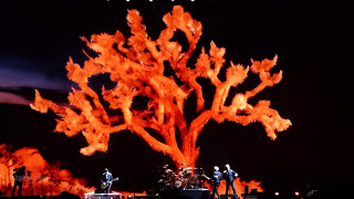 Nonton U2 In God's Country, Seattle 2017-05-14 - U2gigs.com Film Subtitle Indonesia Streaming Movie Download