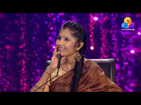 Flowers Top Singer | Musical Reality Show | Ep# 214
