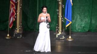 mn-hmong-new-year-2012-2013-pageant-question-round-maiv-kiab-vaj