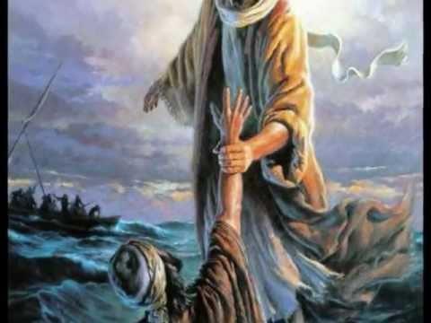 JESUS MON ROI Le Blog De Mes Anges113