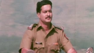 Satyamev Jayate - Fauzdar Jyotibha Sawant Patriotic Song 1