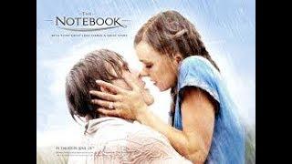 Hot Romantic Movies HD || Cinema Showtime Hot Romantic Movie 2017