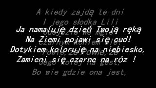 Download Lagu Enej  Lili + tekst Mp3