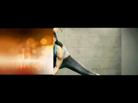 Video Baby ko bass Pasand Hai I AEROCK ®DANCE FITNESS | Sultan I Salman khan I Anushka | Bollywood Fitness download in MP3, 3GP, MP4, WEBM, AVI, FLV January 2017
