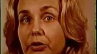 1970s sex ed movie