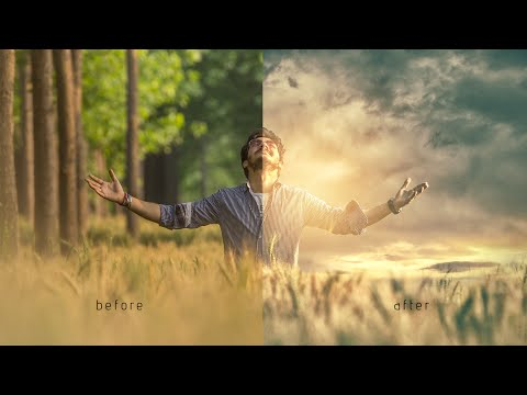 Background Images For Editing Hd Download Best 100 Free Background